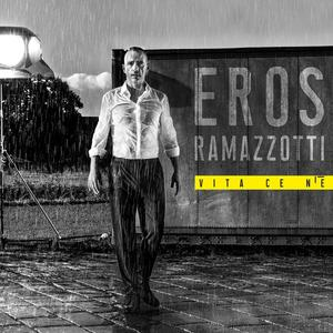 Ramazzotti,Eros - Vita Ce N E - 2 CD