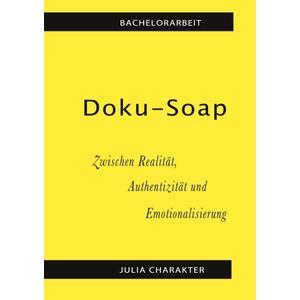 Doku-Soap