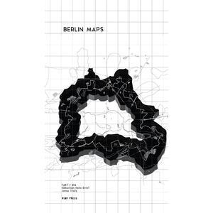 Berlin Maps