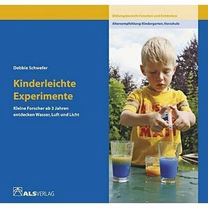 Kinderleichte Experimente