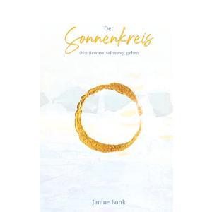 Der Sonnenkreis (Hardcover)