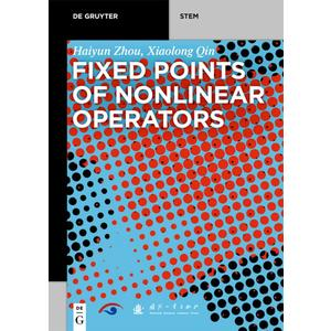 Fixed Points of Nonlinear Operators