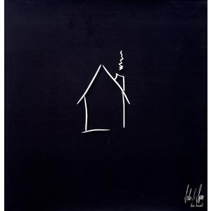 SEILER & SPEER - HAM KUMMST - 1 Vinyl-LP