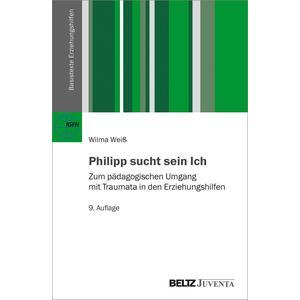 Philipp sucht sein Ich