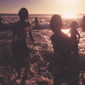 Linkin Park - One More Light - 1 CD