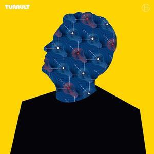 Grönemeyer,Herbert - Tumult - 1 CD