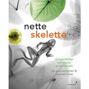 Nette Skelette