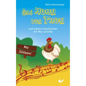 Das Huhn von Thun