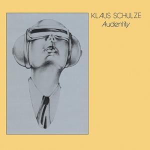 Vinyl Audentity / Schulze,Klaus, (2 LP (analog))