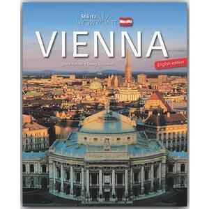 Horizont Vienna - Horizont Wien