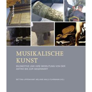 Musikalische Kunst