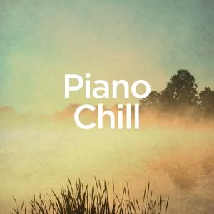 Forster,Michael - Piano Chill - 1 CD