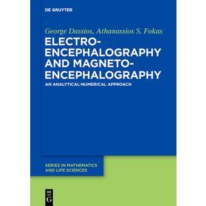 Electroencephalography and Magnetoencephalography