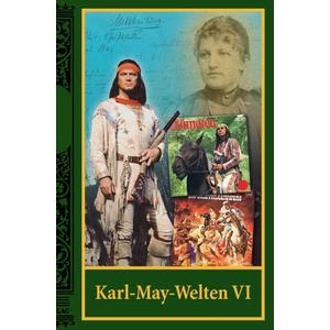 Karl-May-Welten VI