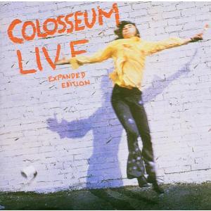 Live / Colosseum