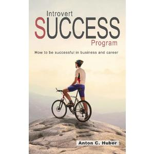 Introvert Success Program