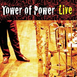 SOUL VACCINATION: TOWER OF POW / TOWER OF POWER