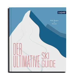 Der ultimative Skiguide