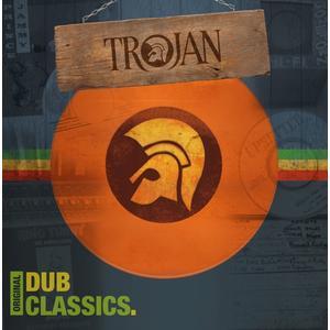 Original Dub Classics / Various