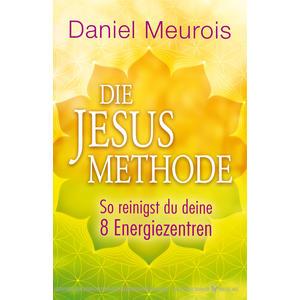 Die Jesus-Methode