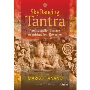 SkyDancing Tantra