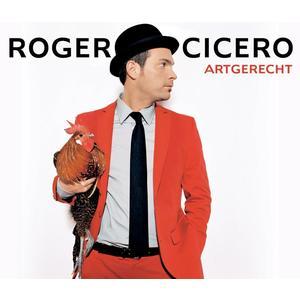 Artgerecht / Cicero,Roger