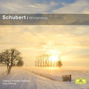 Winterreise (CC) / Fischer-D./Demus