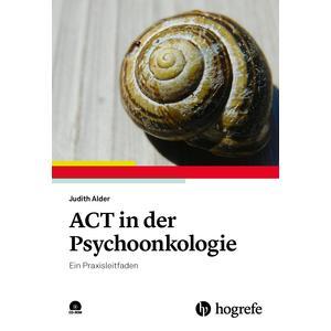 ACT in der Psychoonkologie
