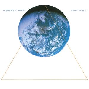 Musik-CD White Eagle (Remastered 2020) / Tangerine Dream, (1 CD)