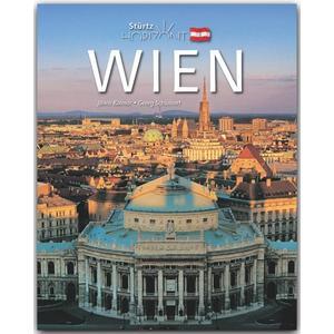 Horizont Wien