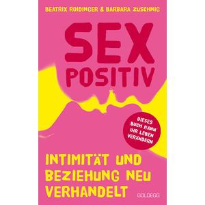 Sexpositiv