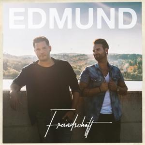 Edmund - Freindschoft - 1 CD