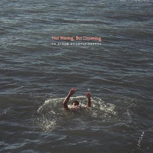 Vinyl Not Waving,But Drowning / Carner,Loyle, (1 LP (analog))