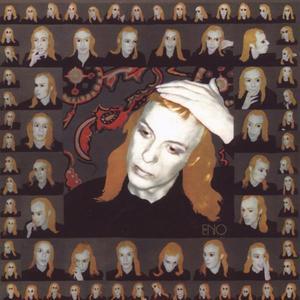 Eno,Brian - TAKING TIGER MOUNTAIN (REM - 1 CD