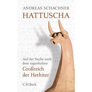 Hattuscha