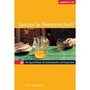 Sprechen Sie Oberösterreichisch?