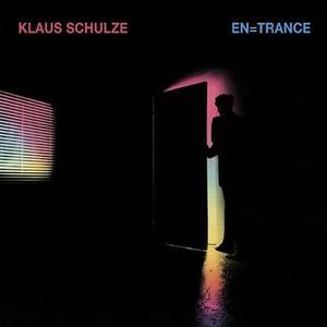 Vinyl En=Trance / Schulze,Klaus, (2 LP (analog))