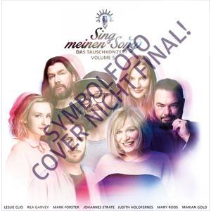Various - Sing meinen Song: Das Tauschkonzert Vol.5 (Deluxe - 2 CD