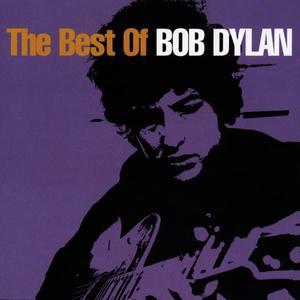 DYLAN,BOB - BEST OF - 1 CD