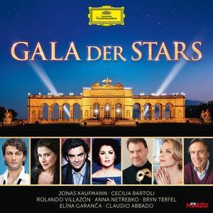 Gala Der Stars / Diverse Klassik