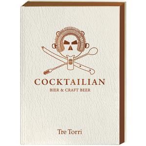 Cocktailian III