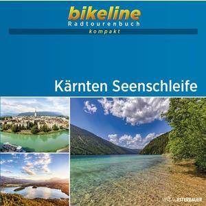 Kärnten Seen-Schleife