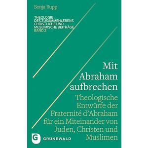 Mit Abraham aufbrechen