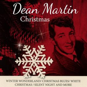 Martin,Dean - Christmas - 1 CD