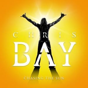 Bay,Chris - Chasing The Sun - 1 CD