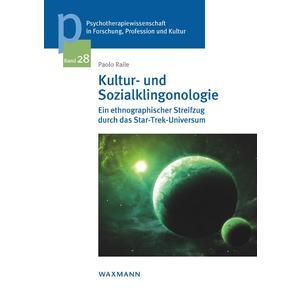 Kultur- und Sozialklingonologie