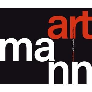 Resetarits,Willi & Stubnblues - Artmann - 1 CD