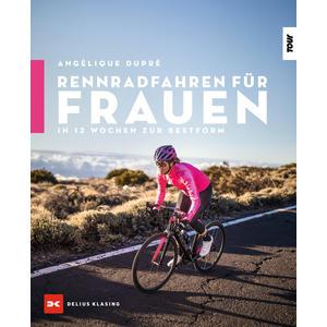 Rennradfahren für Frauen