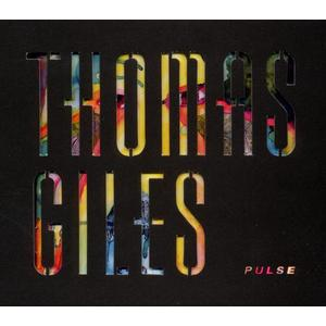 Giles,Thomas - Pulse - 1 CD