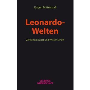 Leonardo- Welten